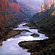 Save Grand Canyon